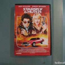 Cine: STARSKY Y HUTCH. Lote 147765994