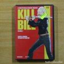 Cine: KILL BILL VOLUMEN 2 - DVD. Lote 160768933