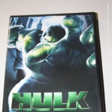 Cine: DVDS DE ACCION. Lote 149528434