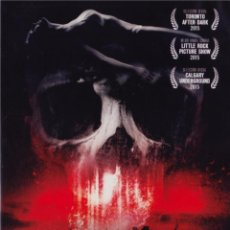 Cine: THE HEXECUTIONERS. Lote 150888682