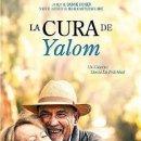 Cine: LA CURA DE YALOM (YALOM'S CURE). Lote 160072748