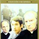 Cine: ARRIBA HAZAÑA! - COLECCION CINE ESPAÑOL. Lote 162827842