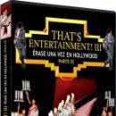 Cine: ERASE UNA VEZ EN HOLLYWOOD III (DVD-R). Lote 163013653