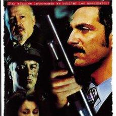 Cine: MUERTOS COMUNES. Lote 150920128
