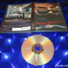 Cine: RISKY BUSINESS - DVD - E. Z4 11323 - WARNER BROS - TOM CRUISE. Lote 151235978