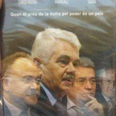 Cine: BJS.DVD.CONFIDENCIAL CAT.BRUMART TU CINE.. Lote 151720586