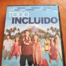 Cine: DVD SPEAK UP - TODO INCLUIDO. Lote 151951158