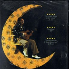 Cine: ACORDES Y DESACUERDOS. DVD. VERTICE (PRECINTADO). Lote 152659462
