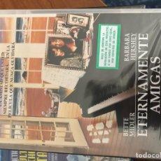 Cine: ETERNAMENTE AMIGAS. DVD PRECINTADO CAJA C. Lote 153099462