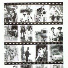 Cine: LOS AÑOS DEL NO - DO 1939 - 1976 . Lote 153821910