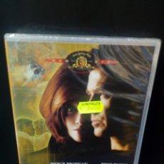 Cine: EL SECRETO DE THOMAS CROWN DVD. Lote 154295806