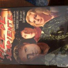 Cine: PIEL DE SERPIENTE DVD PREC CAJA MIG 1. Lote 154554090