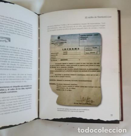 Cine: CUARTO MILENIO, LOS NIÑOS Y EL MISTERIO, DVD + LIBRO - Foto 2 - 155320706