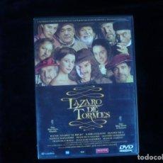 Cine: LAZARO DE TORMES. Lote 156187086