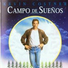 Cine: CAMPO DE SUEÑOS KEVIN COSTNER . Lote 157953102