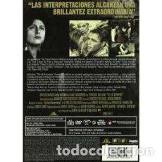 Cine: PIEL DE SERPIENTE (DVD). Lote 158048377