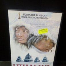 Cine: HIMALAYA DVD. Lote 158510202