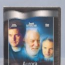 Cine: DVD. AURORA BOREALIS. PRECINTADA. Lote 159279554