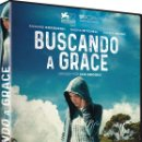 Cine: BUSCANDO A GRACE (LOOKING FOR GRACE). Lote 159925801