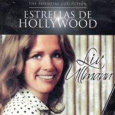 Cine: EL HUEVO DE LA SERPIENTE - LA PAPISA JUANA DIRECTOR: INGMAR BERGMAN - MICHAEL ANDERSON. Lote 160342746