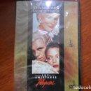 Cine: DVD-LAS AMISTADES PELIGROSAS-PRECINTADO. Lote 160357942