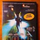 Cine: LOBO (VERSION EXTENDIDA) (DVD SLIM). Lote 160359346