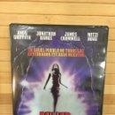 Cine: LA MUJER DE LA TUMBA VACÍA DVD -PRECINTADO -. Lote 160359484