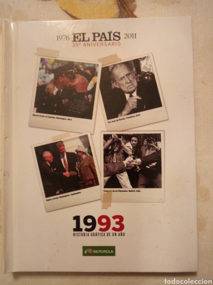 Cine: Philadelphia. 1993. DVD - Foto 2 - 160414260