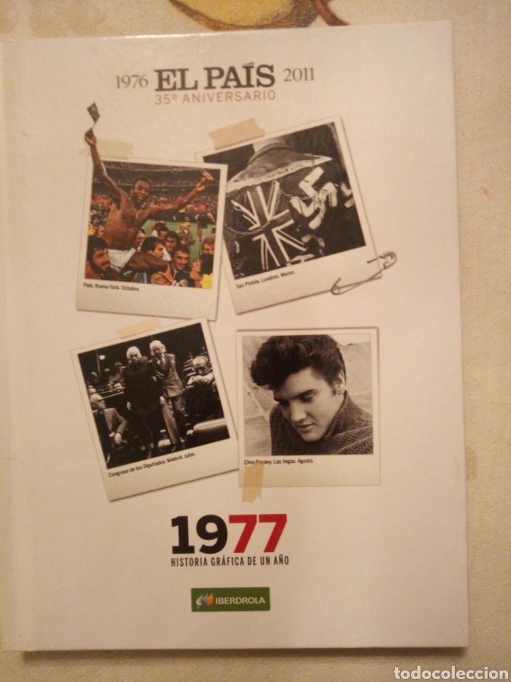 Cine: Fiebre del sábado noche. 1977. DVD - Foto 2 - 160414668