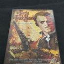 Cine: ( S145 ) EL PIRATA BLACK HAWK - GERARD LANDRY ( DVD SEGUNDA MANO ). Lote 160462978