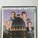 Cine: LA AUDIENCIA MARCO FERRERI DVD. Lote 160572564