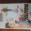 Cine: EL HOMBRE CON LA SOGA AL CUELLO. DVD PRECINTADO. ALEMAR 5. Lote 160776098