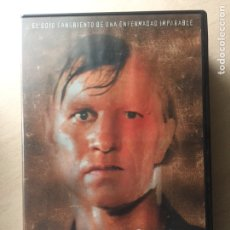 Cine: BESTIA ASESINA DVD. Lote 160806178