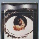 Cine: DVD. LA NOCHE DE LOS GIGANTES. PRECINTADA. Lote 161194166