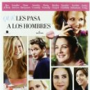 Cine: QUÉ LES PASA A LOS HOMBRES (HE´S JUST NOT THAT INTO YOU). Lote 162533626