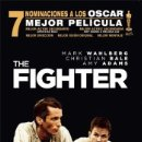 Cine: THE FIGHTER. Lote 162533946