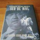 Cine: DVD SED DE MAL.. Lote 162702704