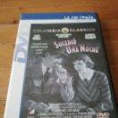 Cine: DVD SUCEDIÓ UNA NOCHE. Lote 162705061