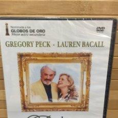 Cinema - El Retrato DVD - precintado - - 163492718