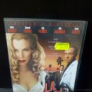 Cine: LA CONFIDENTIAL DVD. Lote 163851081