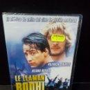 Cine: LE LLAMAN BODHI DVD. Lote 163852040