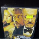 Cine: BAJO SOSPECHA DVD. Lote 163855670