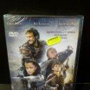 Cine: LA ÚLTIMA LEGIÓN DVD. Lote 163856158