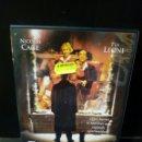 Cine: FAMILY MAN DVD. Lote 163856501