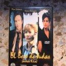 Cine: EL BESO DE JUDAS. Lote 163994446