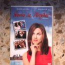 Cine: NOVIO DE ALQUILER. Lote 163994549