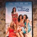 Cine: UNO PARA TODAS 2. Lote 164464897
