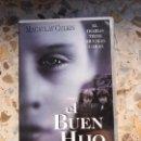 Cine: EL BUEN HIJO. Lote 164467328