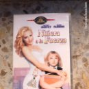 Cine: NIÑERA A LA FUERZA. Lote 164467606