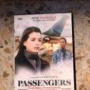 Cine: PASSENGERS. Lote 164468033